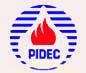 صنایع پتروشیمی PIDEC