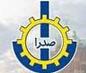 شرکت صنعتی دریایی ایران (صدرا)